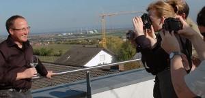 fotografen-jochen-850