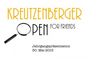 Kreutzberger-Open-Webseite