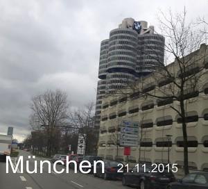 20151121_122741