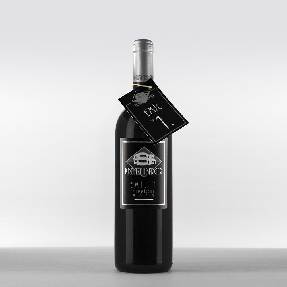 24S Kreutzenberger Bordeaux_Emil 1