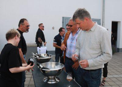 Kreutzenberger Open 2018 IMG_3196