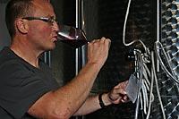 Kreutzenberger Weinfest
