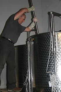 Weinkeller Kreutzenberger